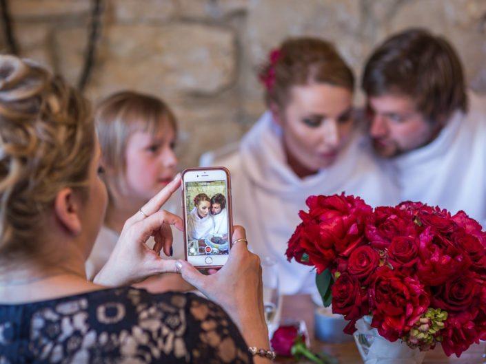 Brevnov Wedding